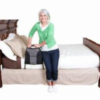 Category Image for Bed Rails